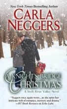Neggers, Carla A Knights Bridge Christmas