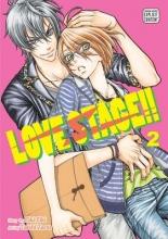 Eiki, Eiki Love Stage!! 2