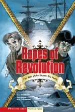 Gunderson, J. Ropes of Revolution
