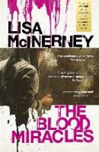 McInerney, Lisa Blood Miracles