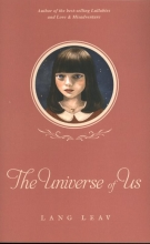 Leav, Lang The Universe of Us