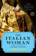 Plaidy, Jean The Italian Woman