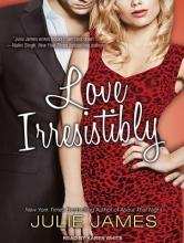 James, Julie Love Irresistibly