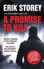 Storey, Erik Promise to Kill