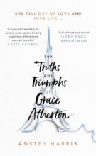 Harris, Anstey Truths and Triumphs of Grace Atherton