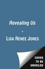 Jones, Lisa Renee Revealing Us