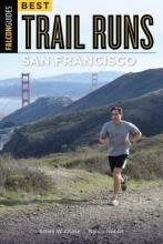 Adam Chase,   Nancy Hobbs Best Trail Runs San Francisco