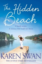 Karen Swan The Hidden Beach