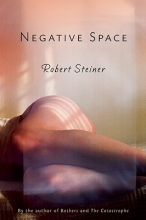 Steiner, Robert Negative Space