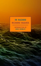 Hughes, Richard In Hazard
