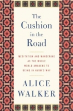 Walker, Alice The Cushion in the Road