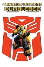 Cannon, Zander The Transformers