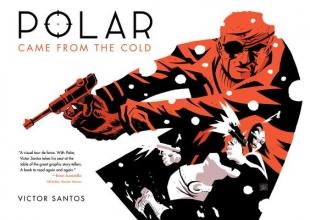 Santos, Victor Polar