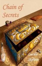 Skelton, Lucille Chain of Secrets