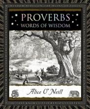 O`neill, Alice Proverbs