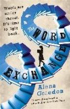 Graedon, Alena Word Exchange