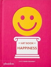 , My Art Book of Happiness