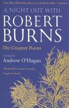 Burns, Robert Night Out with Robert Burns