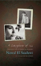 ElSaadawi, Nawal Daughter of Isis