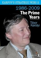Karolyi, Tibor Karpov`s Strategic Wins 2