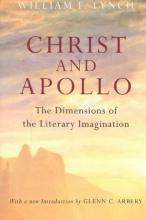 Lynch, William F. Christ and Apollo