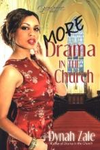 Zale, Dynah More Drama in the Church