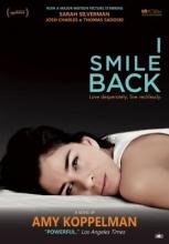 Koppelman, Amy I Smile Back
