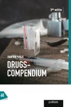 Ivan Van Parijs , Drugscompendium