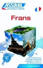 Frans zonder moeite Volume