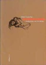 Wittels, Fritz Freud und das Kindweib