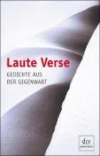 Geiger, Thomas Laute Verse