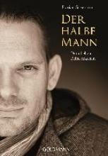 Sitzmann, Florian Der halbe Mann