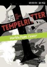 Mechner, Jordan Der Schatz der Tempelritter 03: Der Gral