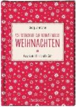 Lehmacher, Georg Ich wünsche dir wunderbare Weihnachten