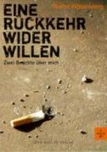 Wippersberg, Walter Eine Rckkehr wider willen