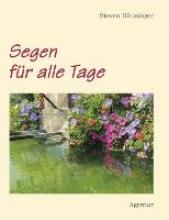 Häusinger, Steven Segen fr alle Tage
