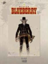 Giraud, Jean Blueberry Chroniken 12