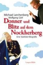 Lerchenberg, Michael Donner und Blitz auf dem Nockherberg