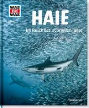 Baur, Manfred Haie. Im Reich der schnellen Jäger