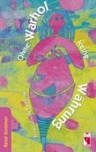 Sommer, René Ohne Warhol keine Währung