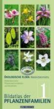 Holzner, Wolfgang Ökologische Flora - Nieder- Österreichs Pflanzenwelt  entdecken und bestimmen