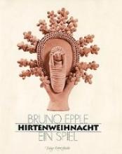Epple, Bruno Hirtenweihnacht