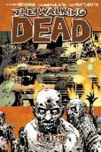 Kirkman, Robert The Walking Dead 20