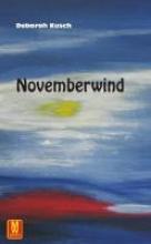 Kusch, Deborah Novemberwind