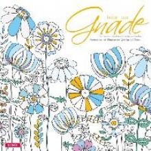 Grace, Jacqui Leben aus Gnade
