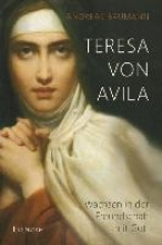 Baumann, Andreas Teresa von Avila