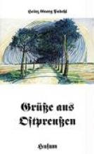 Podehl, Heinz Georg Gre aus Ostpreuen