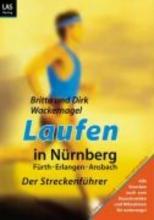 Wackernagel, Dirk Laufen in Nrnberg