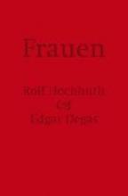 Hochhuth, Rolf Frauen