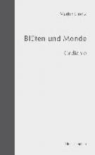 Goetz, Martin Blüten und Monde